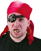 Adult Instant Pirate Disguise Costume Accessory Kit_thumb.jpg