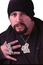 Adult Instant Rap Style Bling Gold Teeth Costume Accessory Kit_thumb.jpg