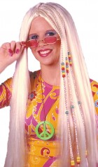 Braided Hippie Wig Blonde_thumb.jpg