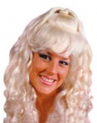 Spicy Glamour Wig Blonde_thumb.jpg