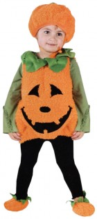 Pumpkin Cutie Pie Vest Infant Costume_thumb.jpg