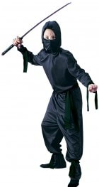 Black Ninja Child Costume_thumb.jpg