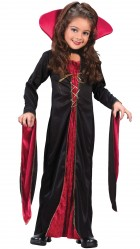 Victorian Vampiress Child Costume_thumb.jpg