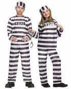 Jailbird Prisoner Convict Child Costume_thumb.jpg