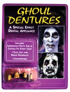 Big Bubba Ghoul Rotted Teeth Special FX Costume Dentures_thumb.jpg