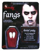 Vampire Fangs Teeth Dentures Halloween Costume Accessory_thumb.jpg