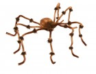 Plush 90 Inch Spider Brown_thumb.jpg