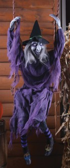 Swinging Dead Witch 60in Halloween Prop_thumb.jpg