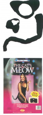 Adult Women's Kitty Cats Meow Instant Hens Night Costume Kit_thumb.jpg