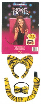Tiger Instant Adult Costume Kit_thumb.jpg