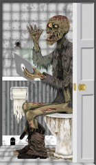 Zombie Toilet Door Cover_thumb.jpg