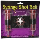 Belt and Syringe Seductress Halloween Costume Accessory_thumb.jpg