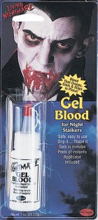 Living Nightmare Gel Blood 1oz_thumb.jpg