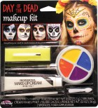 Day of the Dead Character Makeup Kit_thumb.jpg