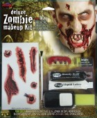 Zombie Deluxe Makeup Kit_thumb.jpg