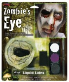 Zombie's Eye Kit Without Eye_thumb.jpg