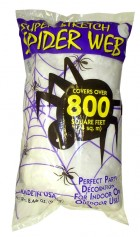 Super Stretch White Spider Web 240g_thumb.jpg