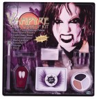 Goth Vampire Face Prosthetic Make Up Kit with Eyelashes_thumb.jpg