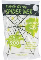Spider Web Glow 60g Halloween Decoration_thumb.jpg