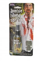 Blood Spray 2oz. Halloween Makeup_thumb.jpg