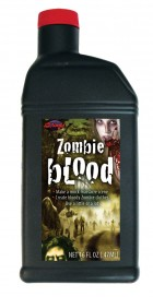 Zombie Black Blood Pint_thumb.jpg