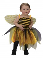 Queen Bee Infant Costume_thumb.jpg