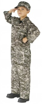 Army Soldier Child Costume_thumb.jpg
