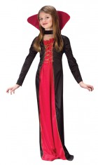 Victorian Vampiress Child Girls Vampire Costume_thumb.jpg