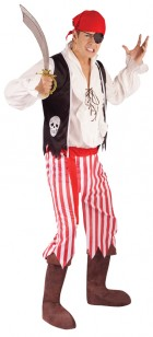 Pirate Adult Costume Kit_thumb.jpg