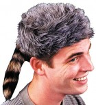Adult Coonskin Cap Men's Daniel Boone Raccoon Costume Hat_thumb.jpg