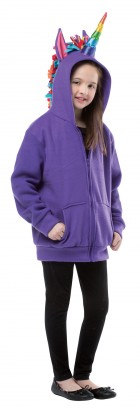 Purple Unicorn Hoodie Teen Costume_thumb.jpg