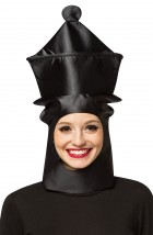 Chess Queen Adult Mask Costume Accessory_thumb.jpg
