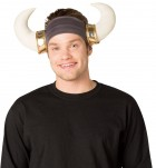 Viking Adult Headband_thumb.jpg