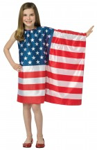 USA Flag Dress Child Costume_thumb.jpg