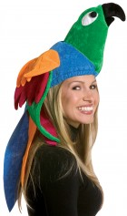 Parrot Adult Hat_thumb.jpg