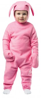 A Christmas Story Bunny Toddler / Child Costume_thumb.jpg