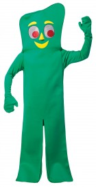 Gumby Adult Costume_thumb.jpg