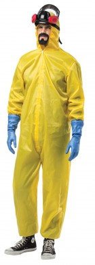 Breaking Bad Walter White Adult Plus Costume_thumb.jpg