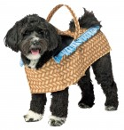 Dog in a Basket Pet Costume_thumb.jpg