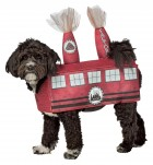 Poop Factory Dog Costume_thumb.jpg