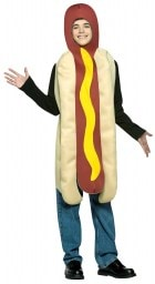 Hot Dog Teen Costume_thumb.jpg