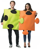 Puzzle Pieces Adult Couples Costume_thumb.jpg