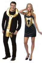Key to My Heart Couples Adult Costume_thumb.jpg