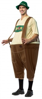Lederhosen Hoopster Adult Costume_thumb.jpg