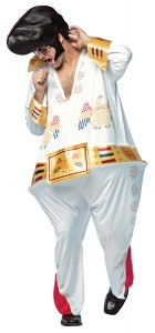 Hoopster The King Elvis Adult Costume_thumb.jpg