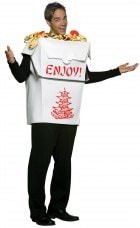 Chinese Takeaway Noodle Box Adult Costume_thumb.jpg