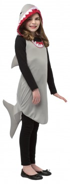 Shark Dress Tween Costume_thumb.jpg