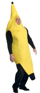 Deluxe Banana Adult Plus Costume_thumb.jpg