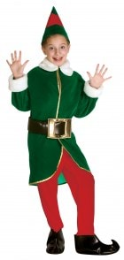Elf Green Red Child Costume_thumb.jpg