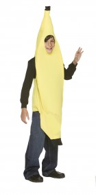 Banana Child Costume_thumb.jpg